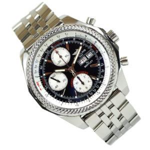 uk availability c954b c1ed9 ブライトリング(BREITLING) | ロレックス・オメガ等高級腕時計の ...